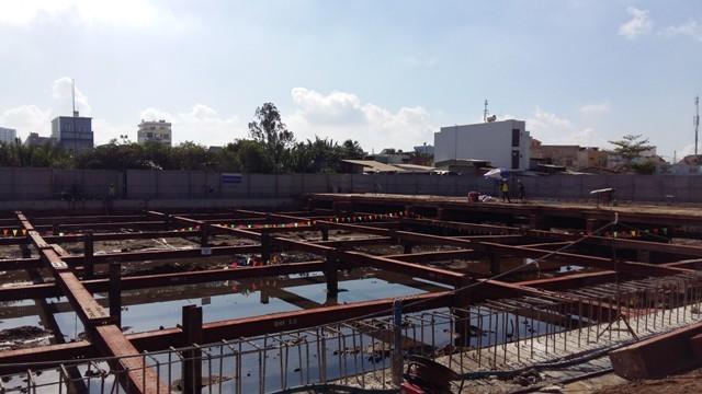 Tồn kho 5.600 tỷ, các dự án của Địa ốc Phát Đạt đang tiến triển đến đâu? ảnh 6