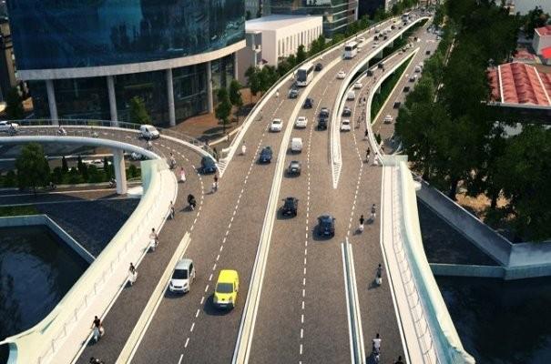 Tồn kho 5.600 tỷ, các dự án của Địa ốc Phát Đạt đang tiến triển đến đâu? ảnh 16