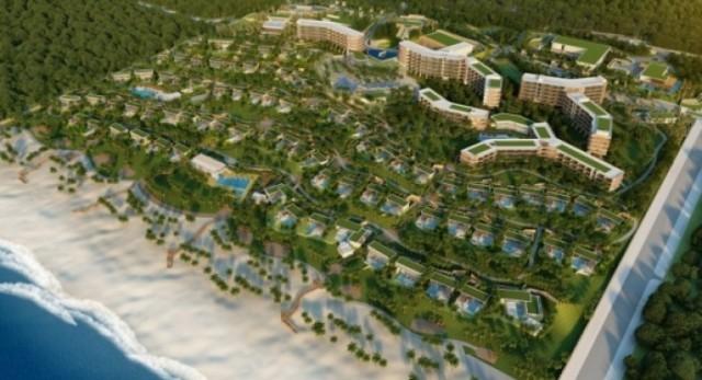Tồn kho 5.600 tỷ, các dự án của Địa ốc Phát Đạt đang tiến triển đến đâu? ảnh 15