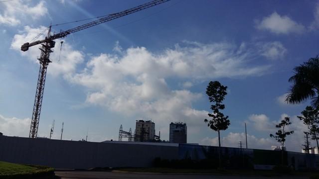Tồn kho 5.600 tỷ, các dự án của Địa ốc Phát Đạt đang tiến triển đến đâu? ảnh 3