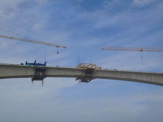 Tồn kho 5.600 tỷ, các dự án của Địa ốc Phát Đạt đang tiến triển đến đâu? ảnh 14