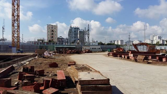 Tồn kho 5.600 tỷ, các dự án của Địa ốc Phát Đạt đang tiến triển đến đâu? ảnh 7