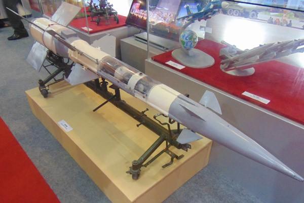 Việt Nam lần đầu phô diễn nhiều vũ khí, trang bị hiện đại sẵn sàng chiến đấu ảnh 9