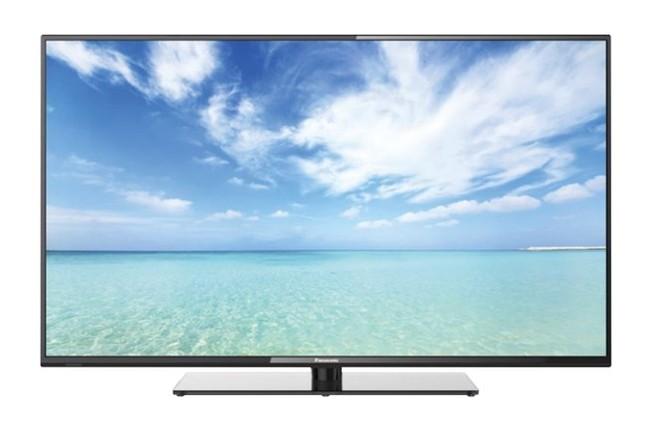 5 mẫu TV 32 inch giá dưới 6 triệu đồng ảnh 3