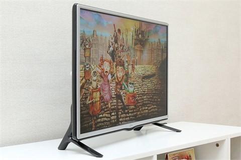 5 mẫu TV 32 inch giá dưới 6 triệu đồng ảnh 2