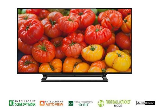 5 mẫu TV 32 inch giá dưới 6 triệu đồng ảnh 5
