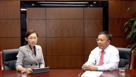 Sếp EVN: Giá điện Việt Nam rẻ hơn nhiều so với các nước xung quanh! ảnh 1