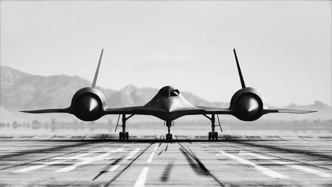 Trung Quốc được cho là đã thử nghiêm máy bay siêu vượt âm