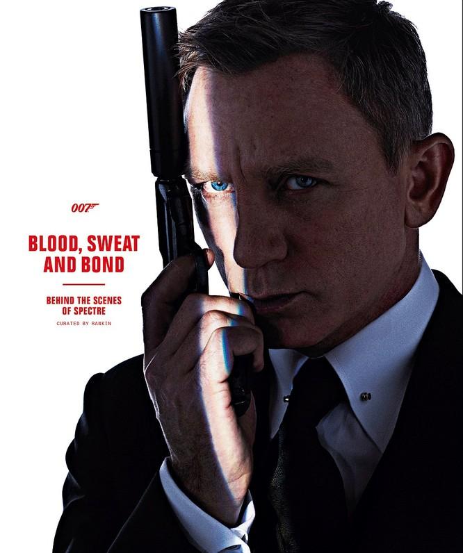 Đây là một trong những bộ phim có chi phí sản xuất kỷ lục từ trước đến nay, ước tính lên đến 200 triệu euro.