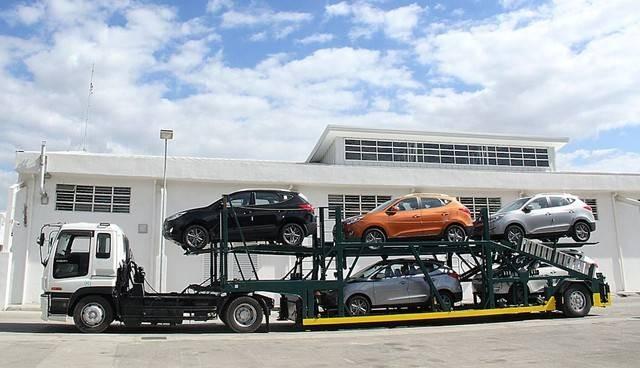 Ôtô Hyundai: Xe giá rẻ liên tiếp dính lỗi nguy hiểm ảnh 1