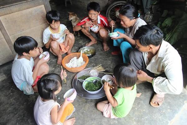 Đề xuất gia đình Việt được sinh con thoải mái ảnh 2