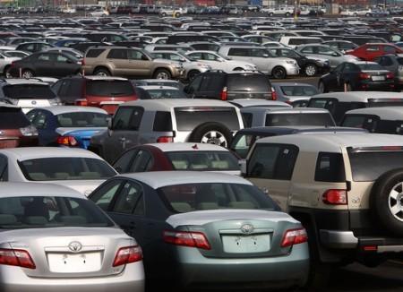 Ôtô Nhật, Mỹ giảm giá mạnh, người Việt sắp được mua xe rẻ ảnh 2