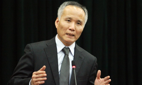 Trưởng đoàn đàm phán: TPP giúp Việt Nam tăng GDP thêm hàng chục tỷ USD ảnh 1