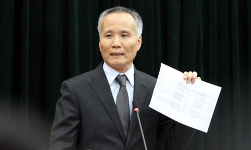 Trưởng đoàn đàm phán: TPP giúp Việt Nam tăng GDP thêm hàng chục tỷ USD ảnh 3