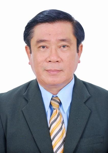 Ông Nguyễn Minh Triết, 25 tuổi, được bầu vào Tỉnh ủy Bình Định ảnh 1