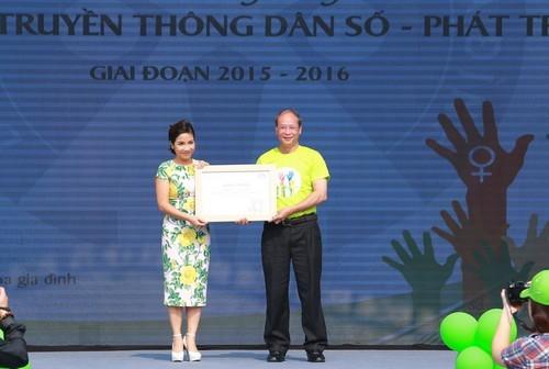 Hơn 2 triệu đàn ông Việt sẽ không tìm được vợ trong tương lai ảnh 1