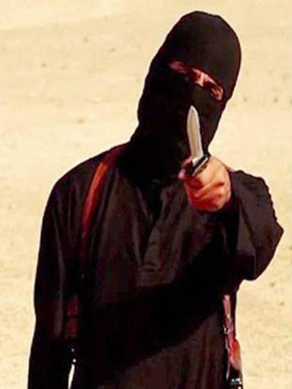 Putin ráo riết truy diệt đao phủ IS cùng phương Tây ảnh 1