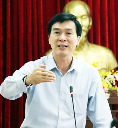 """Sân bay Tân Sơn Nhất tệ nhất châu Á: Giám đốc lý giải việc """"bét bảng"""" ảnh 2"""