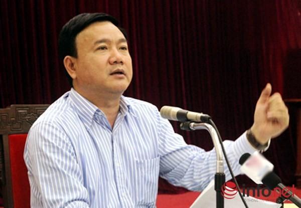 """Sân bay Tân Sơn Nhất """"tệ nhất châu Á"""", Bộ trưởng Thăng chỉ đạo gì? ảnh 1"""