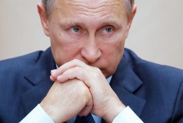 Máy bay Nga chở 224 người rơi ở Ai Cập: Không ai sống sót, Nga tuyên bố quốc tang, ra lệnh điều tra ảnh 9