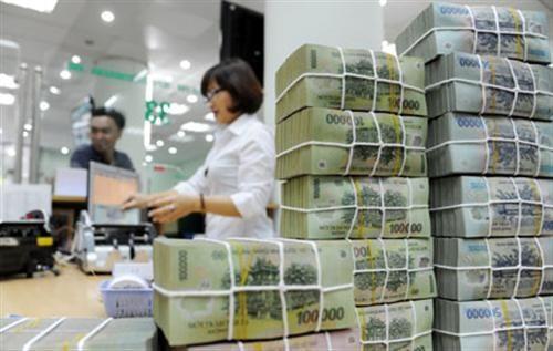 Ế như nợ xấu: Nhà đầu tư nước ngoài tới xem rồi... mất hút ảnh 1