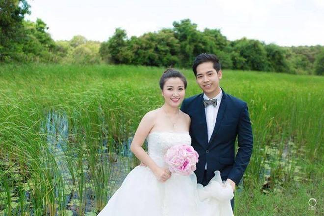 Hé lộ về đám cưới Việt chi 200 triệu thuê máy bay rước dâu ảnh 1