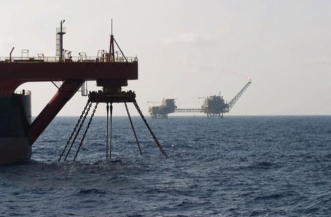 Indonesia tuyên bố có thể kiện Trung Quốc về Biển Đông ảnh 1