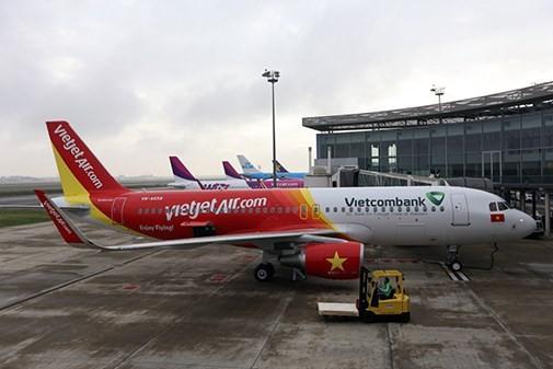 Vietjet Air lấy tiền đâu tung hơn 14 tỷ USD mua máy bay? ảnh 1