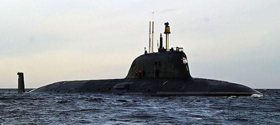 Nga ồ ạt trang bị Kalibr/Klub cho chiến hạm ảnh 6