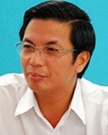 """Bị chê """"kênh kiệu"""" trên Facebook, chủ tịch An Giang nói gì? ảnh 2"""