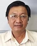 """Bị chê """"kênh kiệu"""" trên Facebook, chủ tịch An Giang nói gì? ảnh 3"""