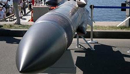 """Biển Đông và """"cơn ác mộng"""" tên lửa chống hạm Nga ảnh 2"""