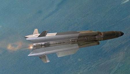 """Biển Đông và """"cơn ác mộng"""" tên lửa chống hạm Nga ảnh 3"""