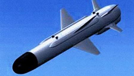 """Biển Đông và """"cơn ác mộng"""" tên lửa chống hạm Nga ảnh 6"""
