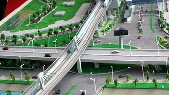 Tại sao các tuyến đường sắt đô thị Việt Nam đều 'đội' vốn khủng? ảnh 1