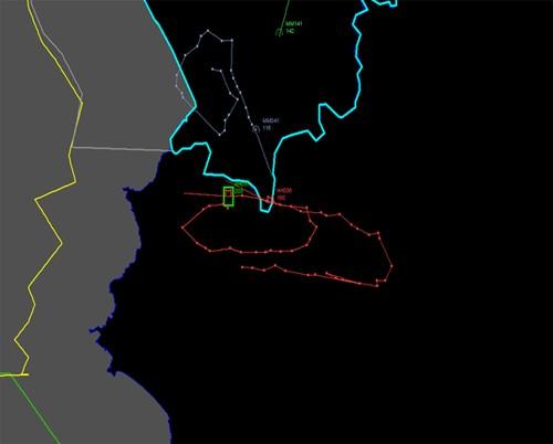 Thổ Nhĩ Kỳ toan tính gì khi bắn rơi Su-24 Nga ảnh 3