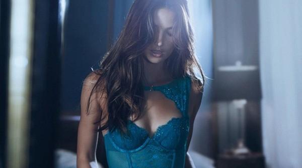 Trùm sản xuất đồ nội y cho Victoria 's Secret sắp mở 4 nhà máy tại Việt Nam ảnh 1