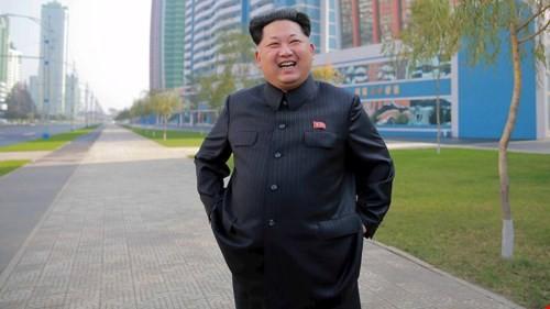 Tin đồn sân bay Triều Tiên bị gài bom để ám sát ông Kim Jong-un ảnh 1