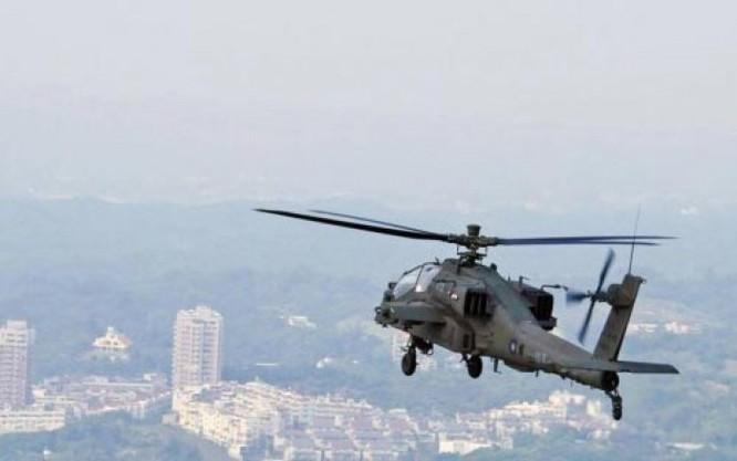 Trung Quốc hun nóng Biển Đông, Mỹ tính điều 2 tàu sân bay trấn yểm ảnh 4
