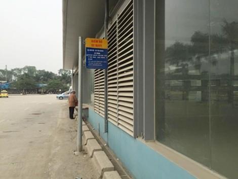Hà Nội: 1.000 tỷ đầu tư xe buýt nhanh: Lãng phí, không hiệu quả! ảnh 2