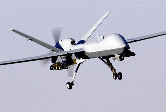 Bí quyết phát triển vũ khí Trung Quốc: Đánh cắp công nghệ ảnh 4