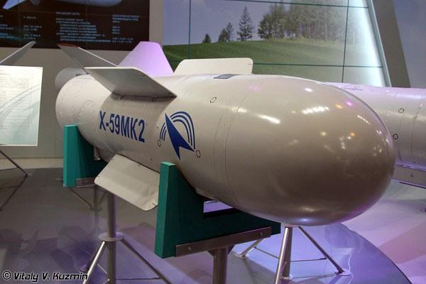 """Tên lửa Việt Nam có thể """"hạ gục"""" khu trục hạm tối tân nhất Trung Quốc ảnh 3"""