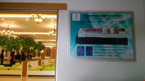 Đà Nẵng: Showroom chỉ bán cho khách Trung Quốc có gì? ảnh 6