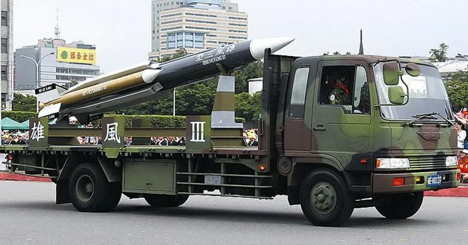 """Mỹ """"hợp tung, liên hoành"""" lập phòng tuyến chống Trung Quốc ảnh 12"""