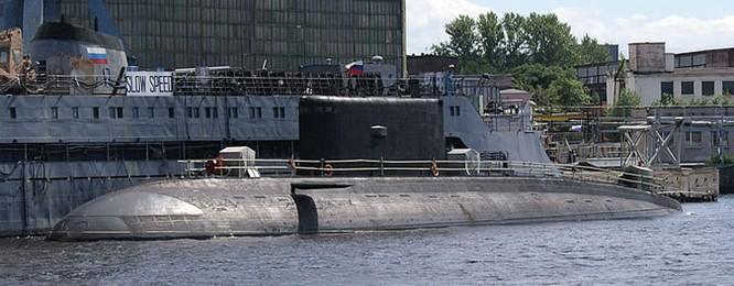 """Biển Đông và """"trận thế"""" hải quân của Mỹ chống Trung Quốc ảnh 4"""