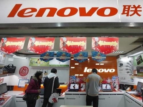 Máy tính Lenovo cài phần mềm độc hại gây hoang mang người dùng Việt Nam ảnh 1