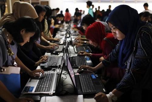Máy tính Lenovo cài phần mềm độc hại gây hoang mang người dùng Việt Nam ảnh 2