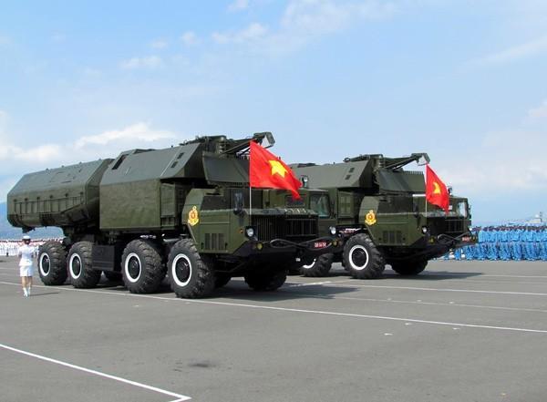 """Biển Đông: """"Ba chiêu độc"""" chặn đứng mưu đồ Trung Quốc ảnh 1"""
