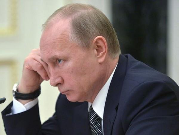 """""""Sân sau"""" của Nga dần thành """"nô lệ"""" Trung Quốc ảnh 1"""
