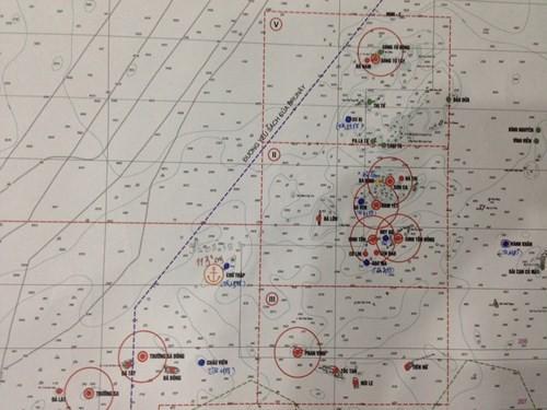 Phải chặn mưu đồ 'tàu sân bay không chìm khổng lồ' Trung Quốc trên Biển Đông - ảnh 4